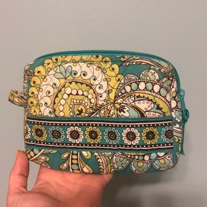 Handbags - Cosmetic Case